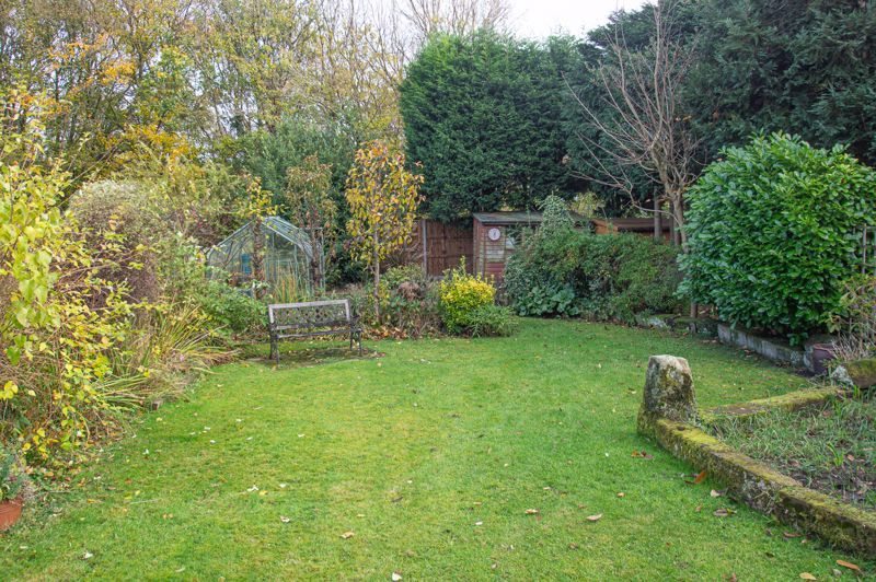 3 bed house for sale in Fordhouse Road  - Property Image 2