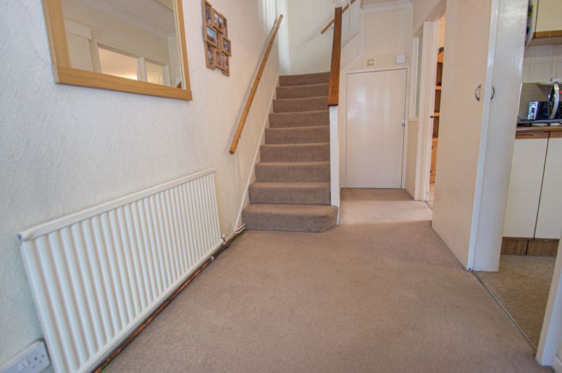 3 bed house for sale in Fordhouse Road 11