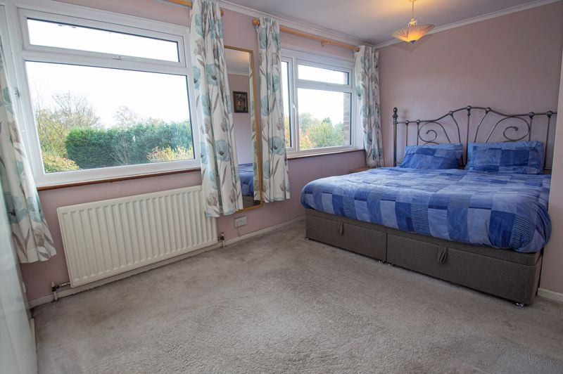 3 bed house for sale in Fordhouse Road  - Property Image 12