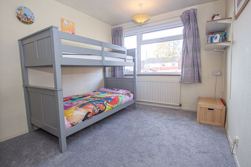 3 bed house for sale in Fordhouse Road 14