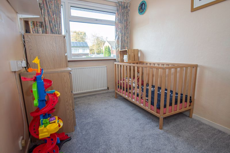 3 bed house for sale in Fordhouse Road 16