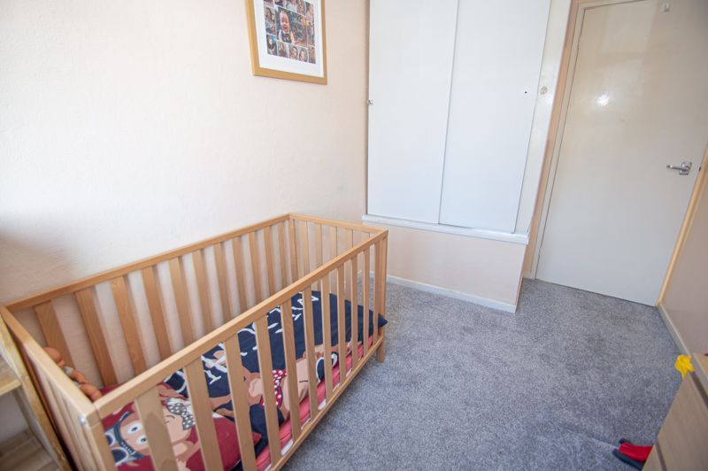 3 bed house for sale in Fordhouse Road 17