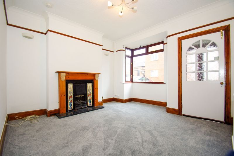 3 bed house for sale in Coronation Terrace 2