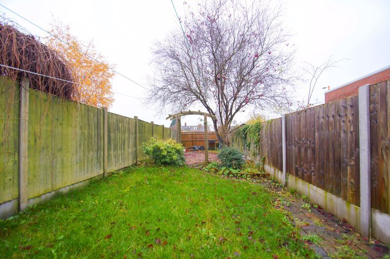 3 bed house for sale in Coronation Terrace  - Property Image 11