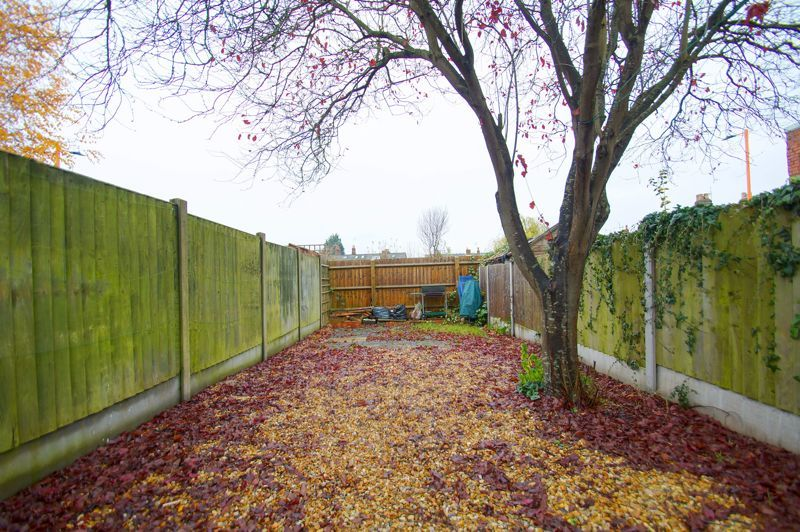 3 bed house for sale in Coronation Terrace 12