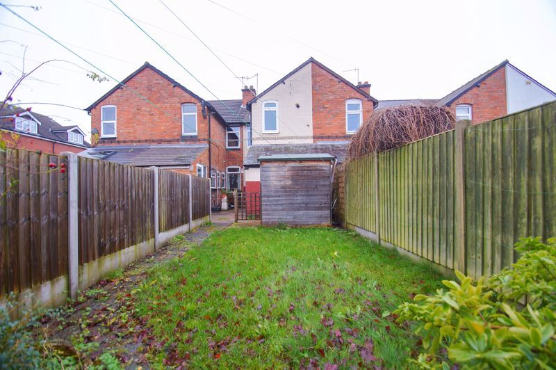 3 bed house for sale in Coronation Terrace 13
