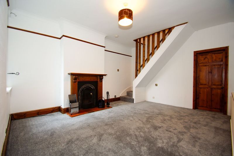 3 bed house for sale in Coronation Terrace 3