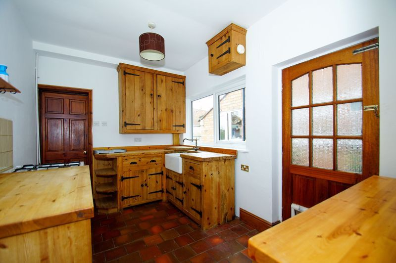 3 bed house for sale in Coronation Terrace 4