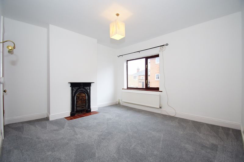 3 bed house for sale in Coronation Terrace 6