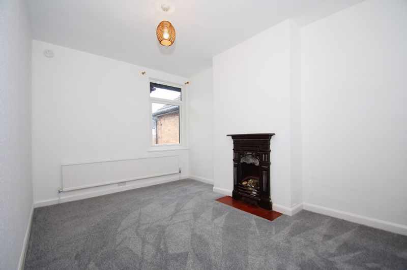3 bed house for sale in Coronation Terrace 7