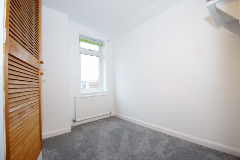 3 bed house for sale in Coronation Terrace  - Property Image 8