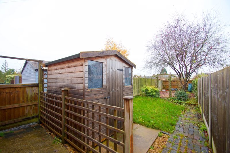 3 bed house for sale in Coronation Terrace  - Property Image 10