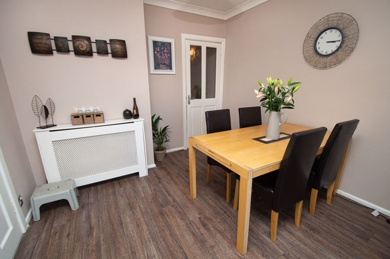 3 bed house for sale in Beverley Close  - Property Image 17