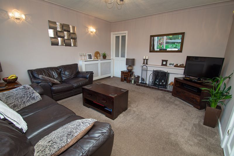 3 bed house for sale in Beverley Close 20