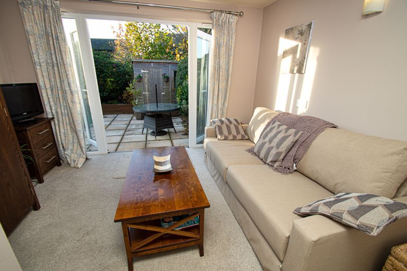 3 bed house for sale in Beverley Close  - Property Image 7