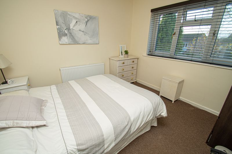 3 bed house for sale in Beverley Close  - Property Image 10