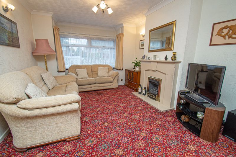 3 bed house for sale in Lansdowne Road  - Property Image 7