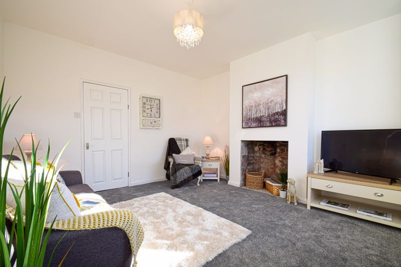 3 bed house for sale in New Road  - Property Image 2
