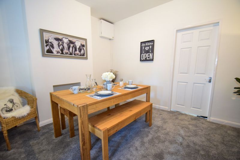 3 bed house for sale in New Road  - Property Image 5