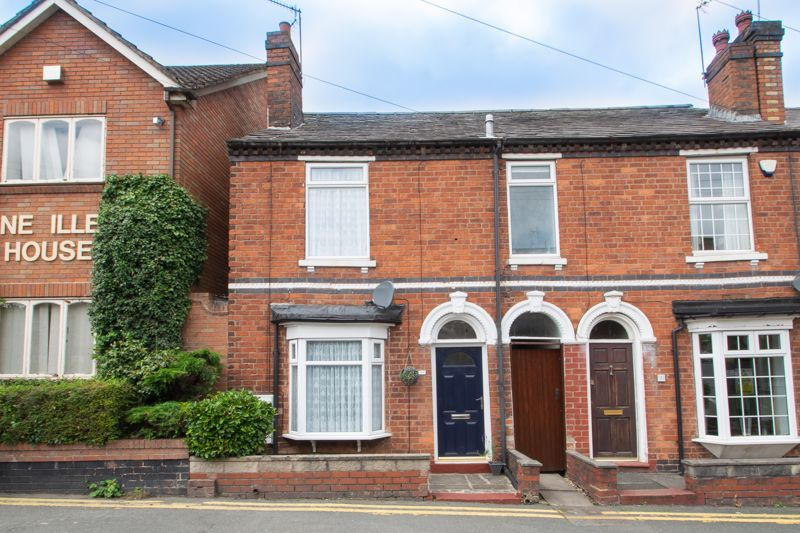 2 bed house for sale in Laurel Lane  - Property Image 1