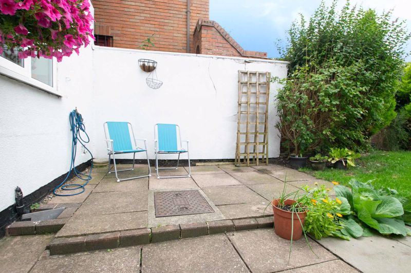 2 bed house for sale in Laurel Lane  - Property Image 12