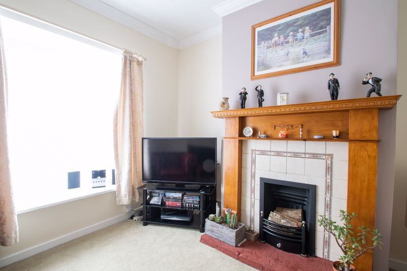 2 bed house for sale in Laurel Lane  - Property Image 14