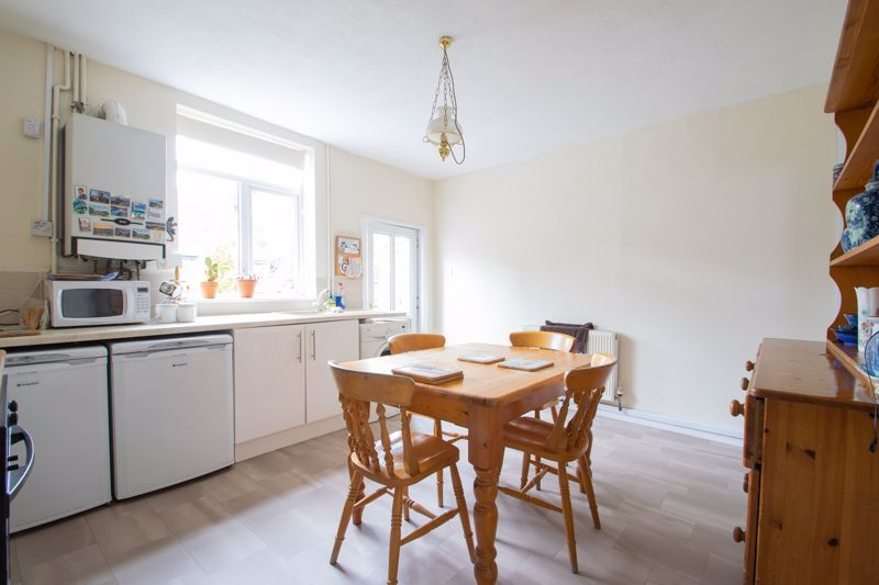 2 bed house for sale in Laurel Lane  - Property Image 15