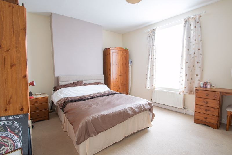 2 bed house for sale in Laurel Lane  - Property Image 17