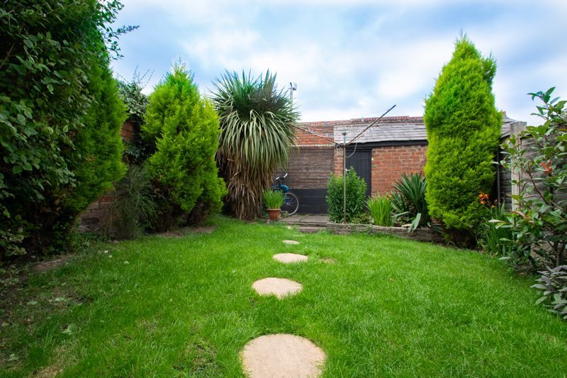 2 bed house for sale in Laurel Lane  - Property Image 18