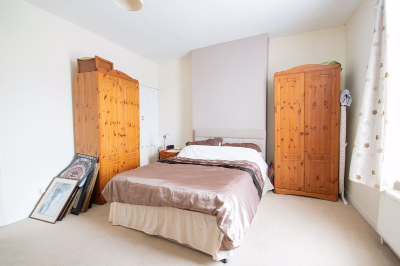 2 bed house for sale in Laurel Lane  - Property Image 6