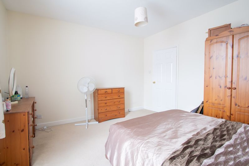 2 bed house for sale in Laurel Lane  - Property Image 7