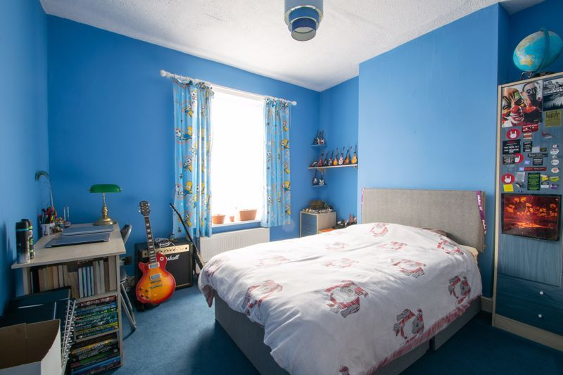 2 bed house for sale in Laurel Lane  - Property Image 8