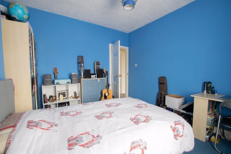 2 bed house for sale in Laurel Lane  - Property Image 9