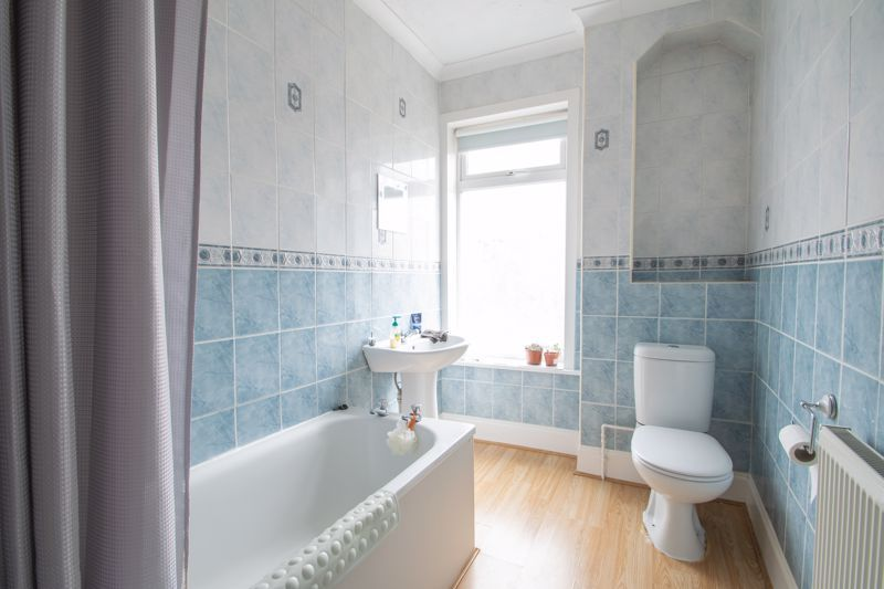 2 bed house for sale in Laurel Lane  - Property Image 10