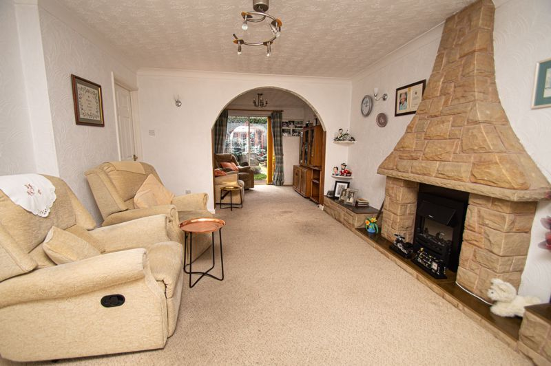 3 bed house for sale in Rush Lane  - Property Image 2