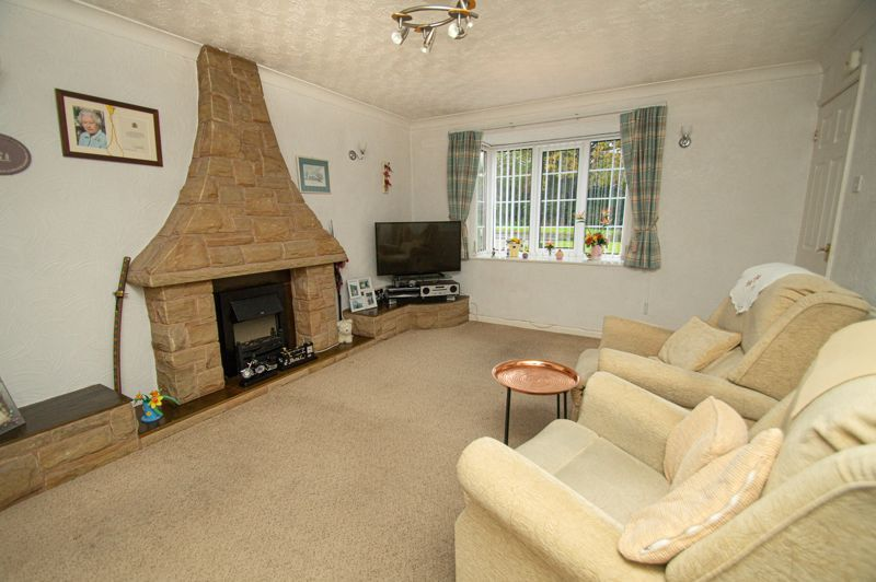 3 bed house for sale in Rush Lane 3