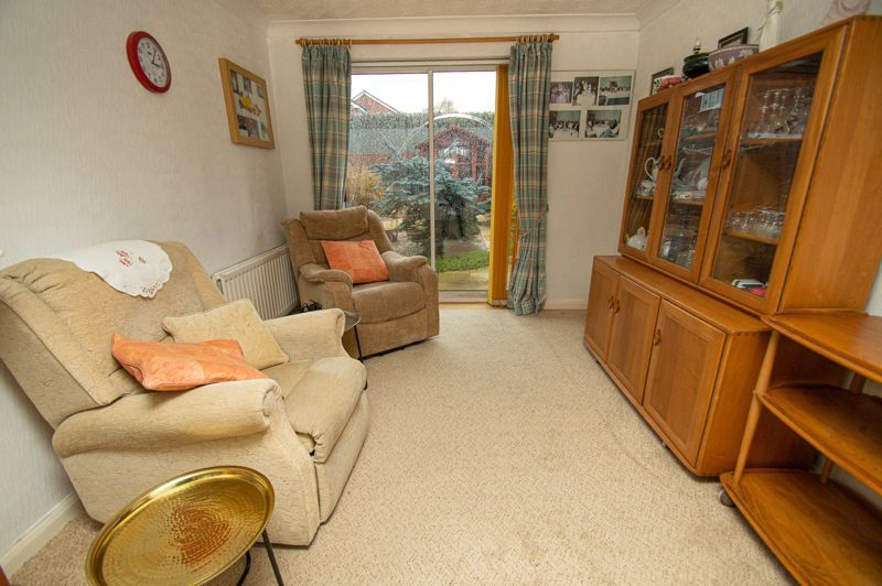3 bed house for sale in Rush Lane  - Property Image 4