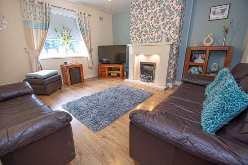 3 bed house for sale in Grange Road  - Property Image 2