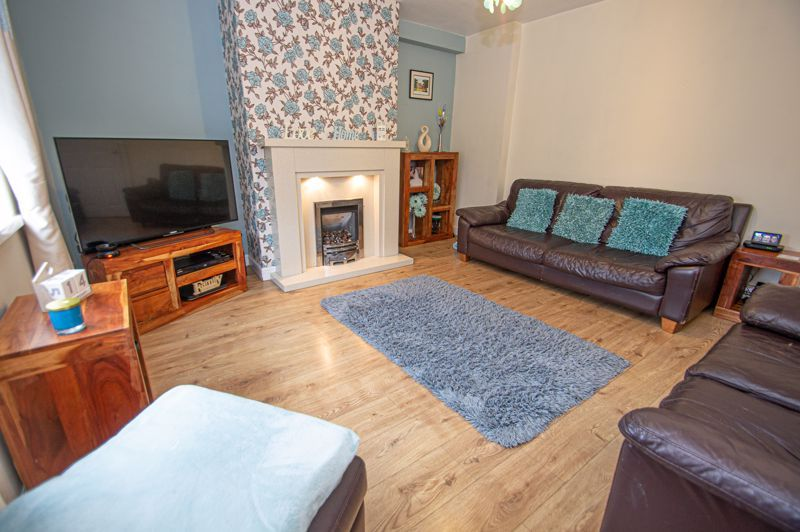 3 bed house for sale in Grange Road 3