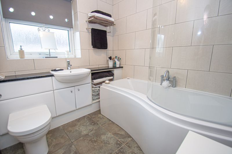 3 bed house for sale in Grange Road 8