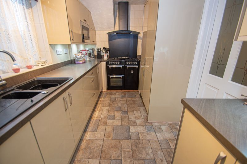 2 bed house for sale in Murcroft Road 2
