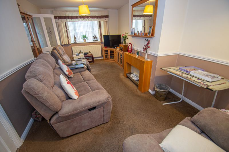 2 bed house for sale in Murcroft Road 4
