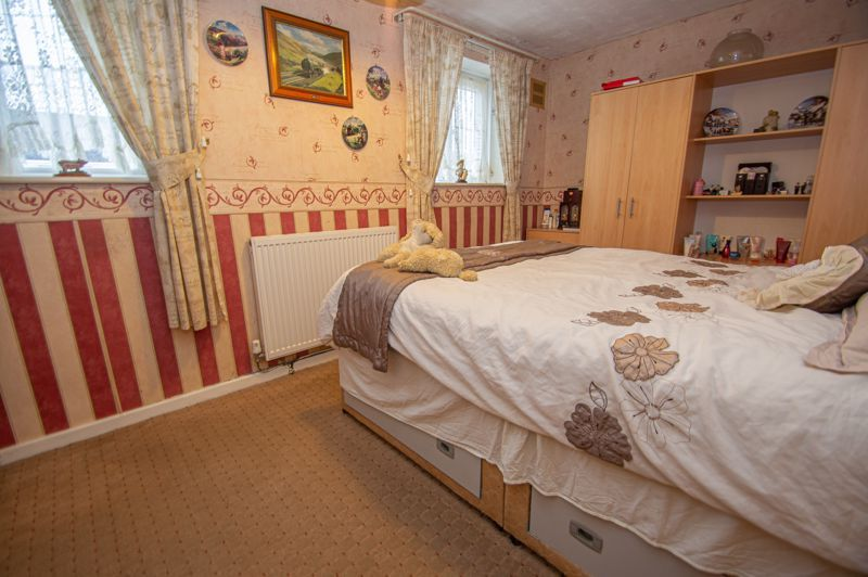 2 bed house for sale in Murcroft Road  - Property Image 6