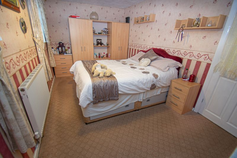 2 bed house for sale in Murcroft Road  - Property Image 7