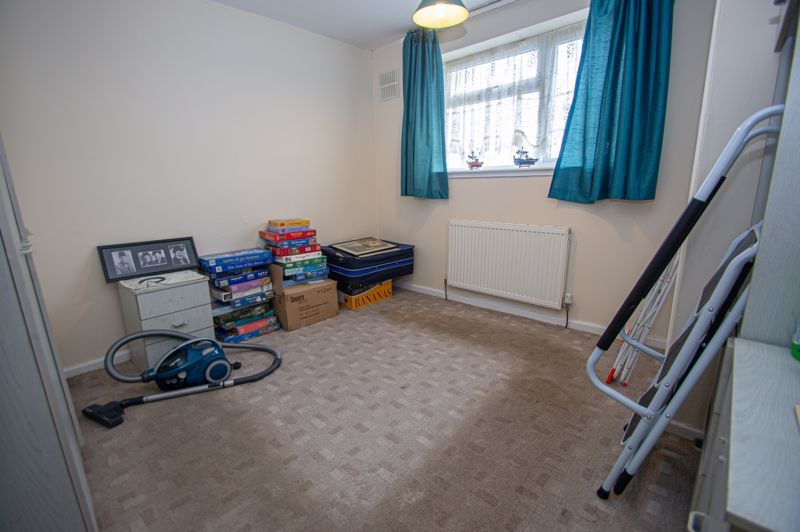 2 bed house for sale in Murcroft Road 8