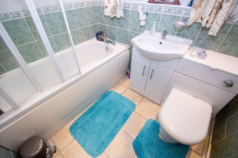 2 bed house for sale in Murcroft Road 9