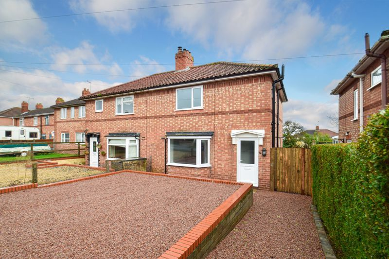 3 bed house for sale in King George Close  - Property Image 1