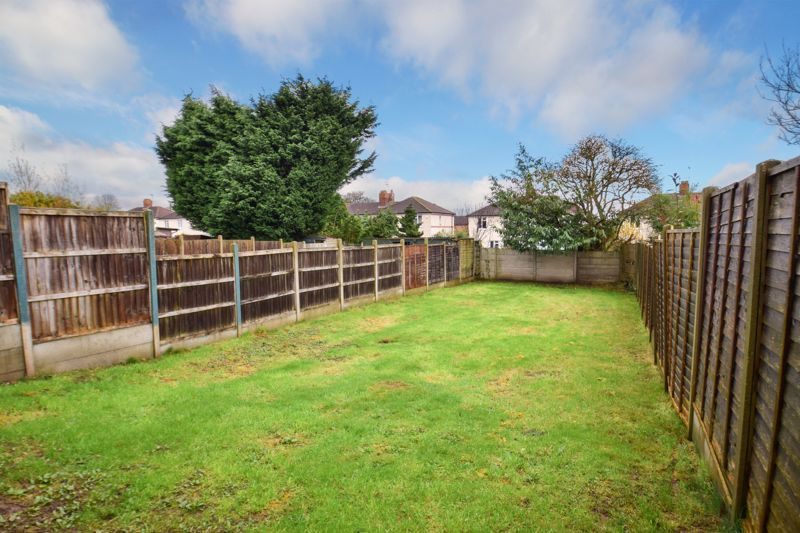 3 bed house for sale in King George Close  - Property Image 12