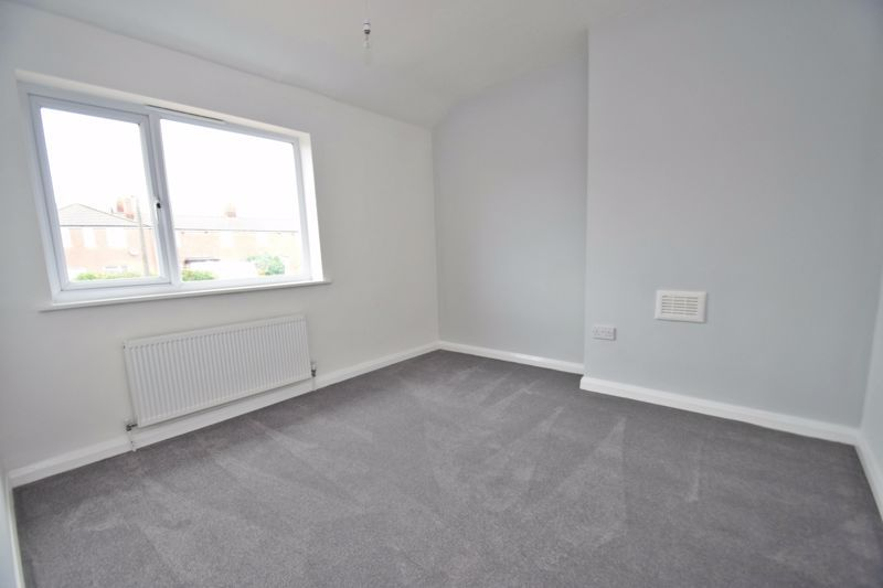 3 bed house for sale in King George Close  - Property Image 8