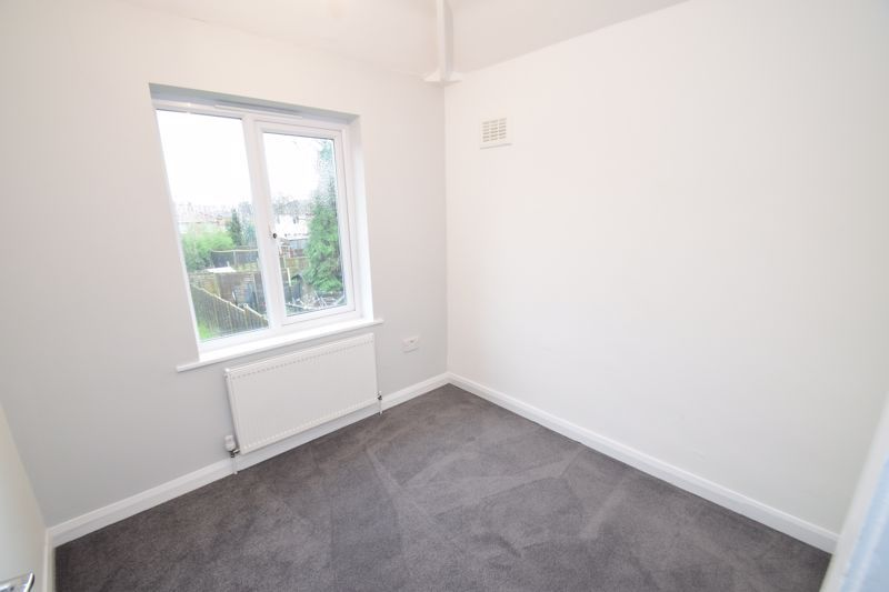 3 bed house for sale in King George Close 10